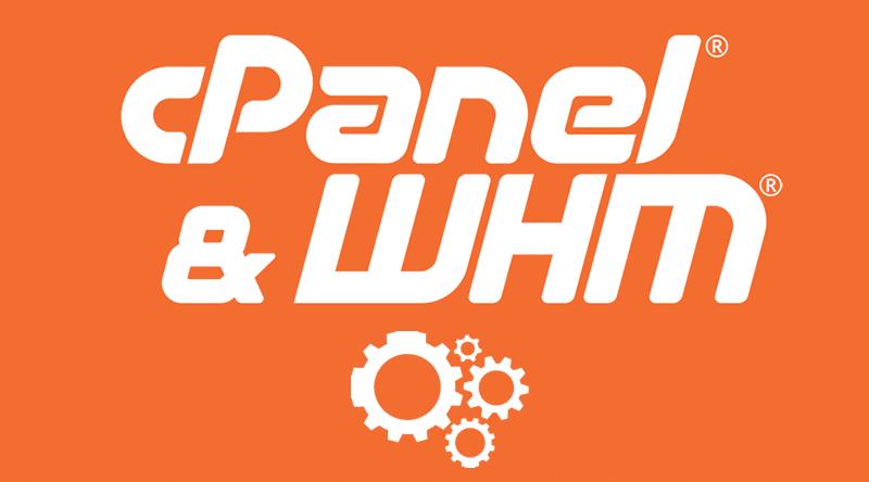 cPanel / WHM Kurulumu