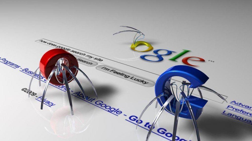 Google Botları Nedir ? Nasıl Çalışır ?