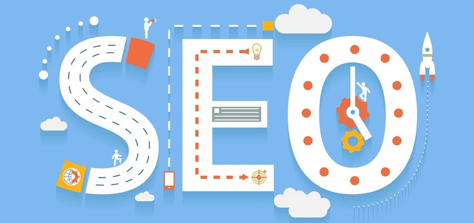 Google'da ilk sıralara nasıl çıkılır ?